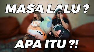 QnA Part 2 - ABANG CEMBURU SAMA YANG DULU!?