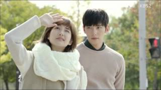 Healer OST Part 4 YOU   Ben 벤 BeBe Mignon (Male Version)