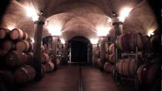 Terra Est Vita Soil is life Avondale Wine Farm