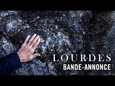 Lourdes  | Mars Films