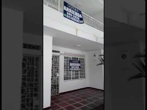 Casas, Alquiler, San Fernando Viejo - $3.650.000