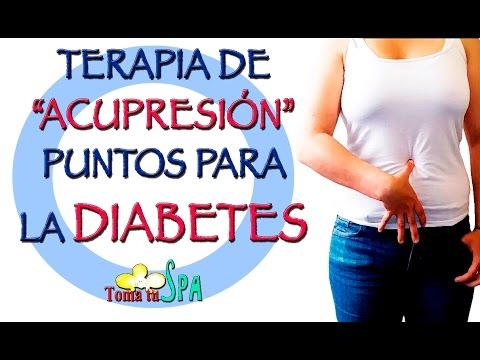 3 la pensión grupo diabético