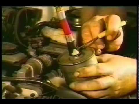 Der Wert des Benzins der Tonne