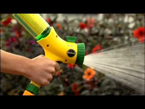 , title : 'Feeding plants with miracle-Gro all purpose plant food.