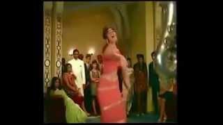 ravinder verma Videos - CP - Fun & Music Videos