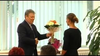 Képviselő Testületi ülés – Tiszalök 2017.06.29.