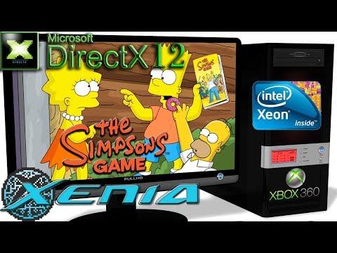 Testing HALO 3 on XENIA Xbox 360 Emulator , Running on a LAPTOP