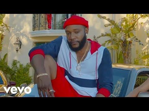 Watch Afrobeats | Music Videos | Entertainment | Sosodecx Digital World