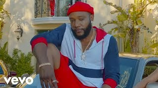 Kcee   Psycho (Official Video) Ft. WizKid
