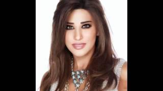 اغاني طرب MP3 نجوى كرم يا عشير الروح 1993 Najwa Karam Ya 3ashir El Rou7 تحميل MP3