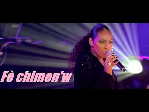 Princess Lover - Fè chimen'w