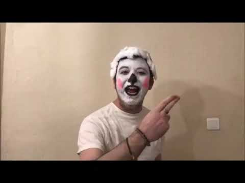 Video Youtube CLARA CAMPOAMOR