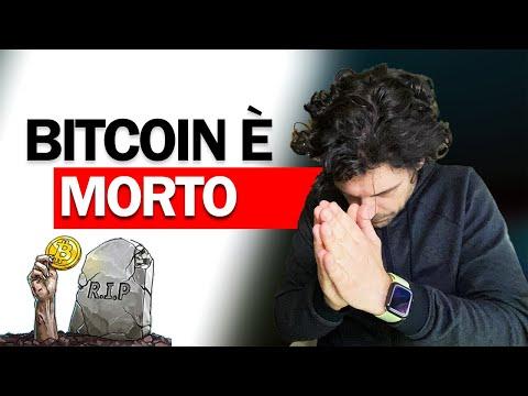 Notizie su come fare soldi online