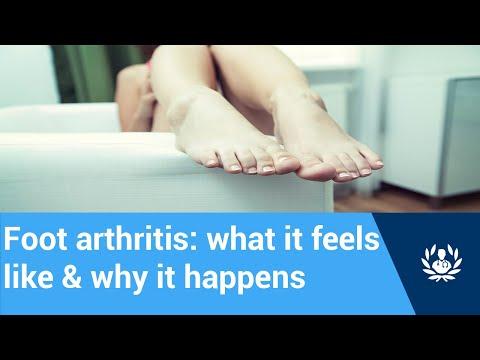 Fájdalom a csípőtől a lábig