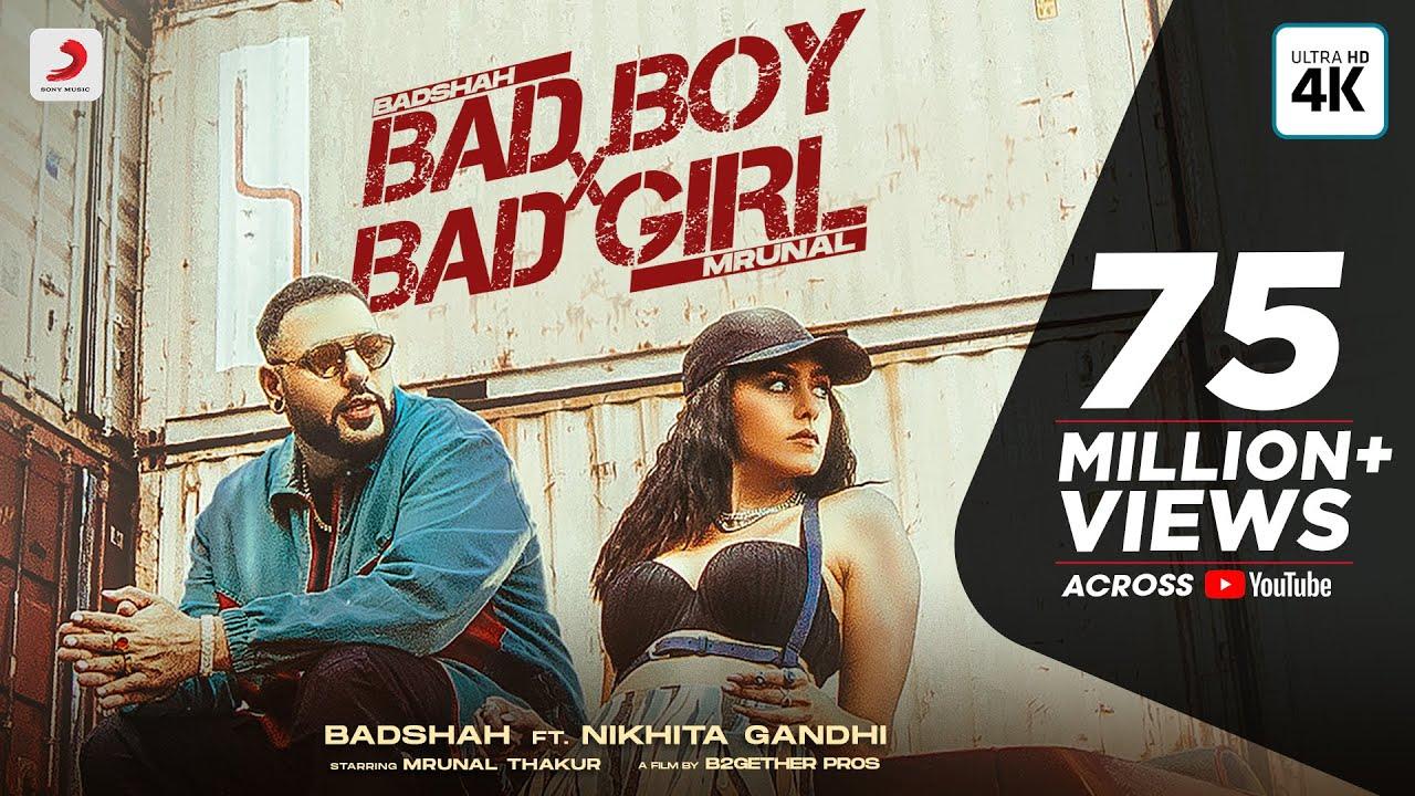 Bad-Boy-x-Bad-Girl-Lyrics