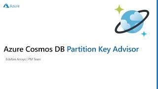 Data Migration: Azure Blob Storage to Azure Cosmos DB using