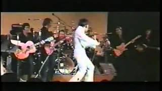 Elvis Presley   Suspicious minds Best version!) -Sale