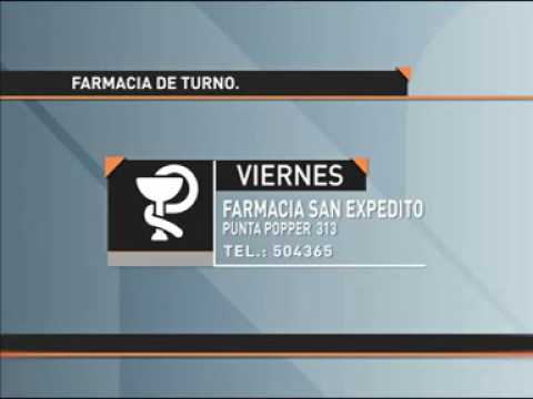 mp4 Farmacia De Turno Gualeguaychu Hoy, download Farmacia De Turno Gualeguaychu Hoy video klip Farmacia De Turno Gualeguaychu Hoy