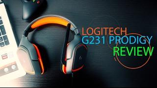 logitech headset g430 ps4 - मुफ्त ऑनलाइन