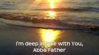 Deep In Love With You - Michael W. Smith
