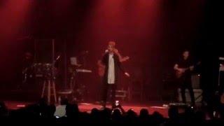 Daley - Those Who Wait (Live)