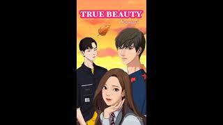 yaongyi true beauty - मुफ्त ऑनलाइन वीडियो