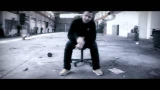 Cashmo   Ich Weiß (official Video) Prod. 3NITY