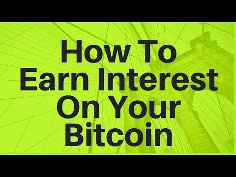 Hermes binary options how to make money