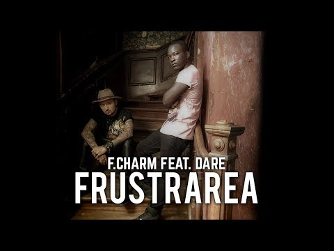 F.charm & Dare – Frustrarea Video