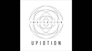UP10TION (업텐션) - CANDYLAND [MP3 Audio] [INVITATION]