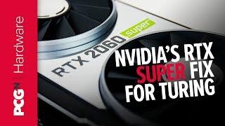 nvidia rtx 2070 super ray tracing - Thủ thuật máy tính - Chia sẽ