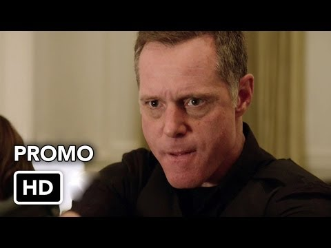 Chicago P.D. 1.04 (Preview)