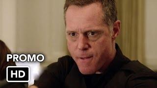 Chicago PD 1x04 Promo