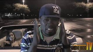 50 Cent - Funny How Time Flies [Official Music Video] [HD]