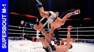 Adakishiev vs. Khachaturov, Эхтигат Адакишиев vs. Олег Хачатуров, WMMAA CHAMPIONSHIP 2013