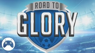 Road To Glory (2017)