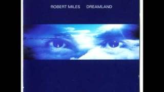 Robert Miles - Fable video