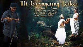 Download lagu Susy Arzetty Di Grayang Laka Mp3