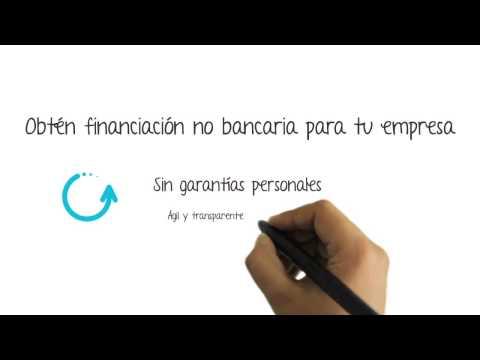 Videos from Circulantis
