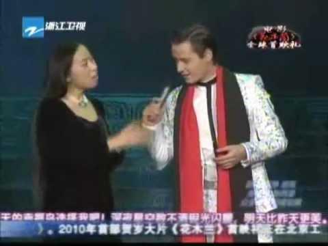 Песни о кавалергардах в фильме звезда пленительного счастья