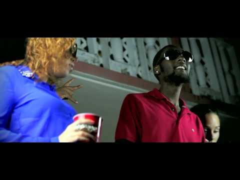 "WayOn ft. Lenise - ""Im Doing Me"" (Official Video)"
