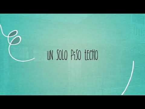 Casas, Venta, Ulpiano Lloreda - $165.000.000