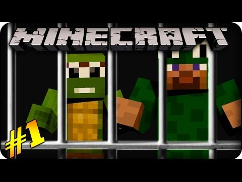 Сервера Minecraft 1 7 10