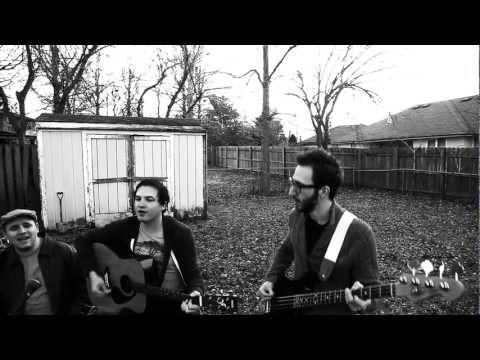 Truett & The Traitors - Promo