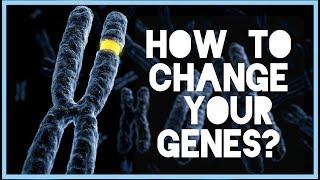 Change your genes and get Taller   Growth spurt method