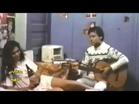 Juan Gabriel- Yo No Naci Para Amar, Romantico por siempre , Solo Exitos/Recuerdos (Alberto Aguilera)