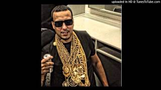 French Montana   Julius Caesar new)