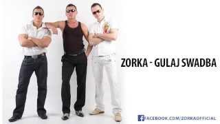 Zorka-Gulaj Swadba