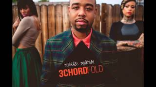 Terrace Martin - You're The One (feat Ty Dolla $ign and Tone Trezure)