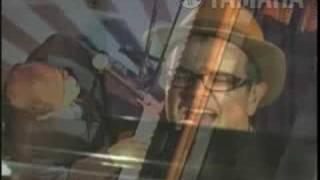 Aleks Syntek y Armando Manzanero - Sexo pudor y lágrimas/Somos Novios